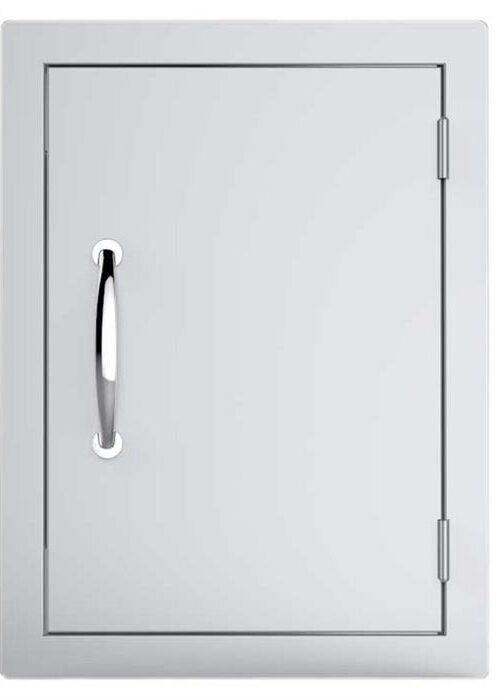 Commercial door repair - Access Doors