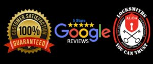 hardware installation - 100% GUARANTEE | 5 STAR ON GOOGLE | ALOA MEMBERSHIP