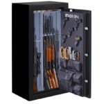Elite Gun Safe